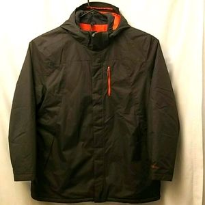WindRiver Outfitters Mens Jacket Sz 3XL